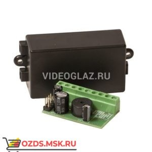 AccordTec AT-K1000 U Box Контроллер для замка