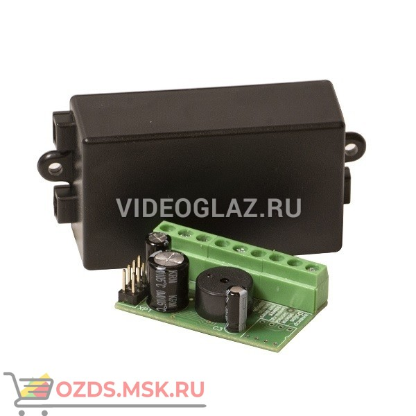 AccordTec AT-K1000 U Box Контроллер для замка
