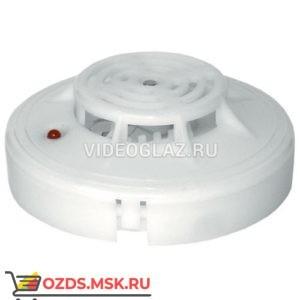 Магнито-контакт ИП 115-1 A1R1 Макс Извещатели тепловые максимально-дифференциальные