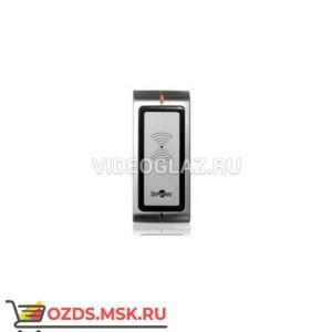 Smartec ST-PR040MF Считыватель СКУД