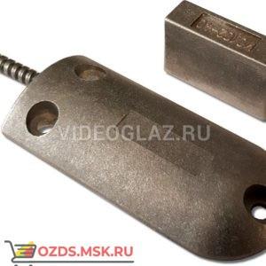 Магнито-контакт ИО 102-40 А2М (3)