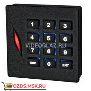 Smartec ST-PR160MK Считыватель СКУД