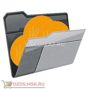 Октаграм A1DS64 Прошивки для A1