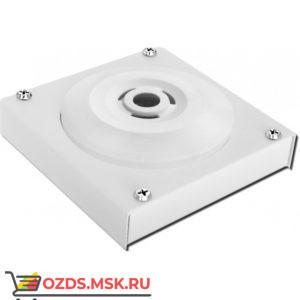 Электротехника и Автоматика Маяк-220-ЗМ1-НИ Оповещатели звуковые