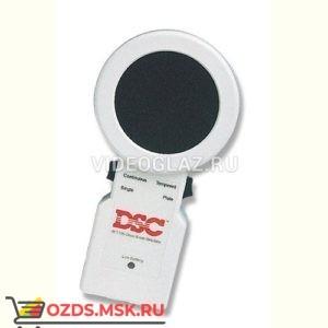 DSC AFT-100 Аксессуар для извещателя