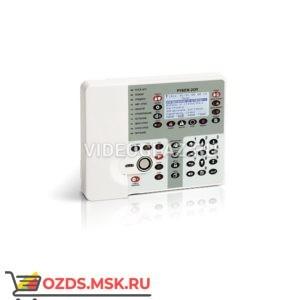 ППКОП 011249-2-1 Рубеж-2ОП(прот. R3) Прибор приемно-контрольный охранно-пожарный