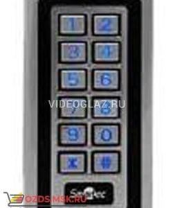 Smartec ST-SC040EK Контроллер СКУД