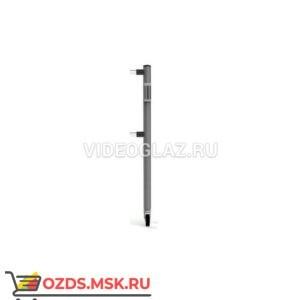Ростов-Дон ОС2акзэ2-1 Дополнительный элемент для ограждения