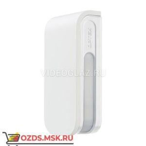 Optex BXS-RAM(W)