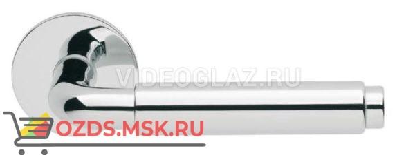 ABLOY PARLAMENT 22007(DH022252307000) Ручка к двери