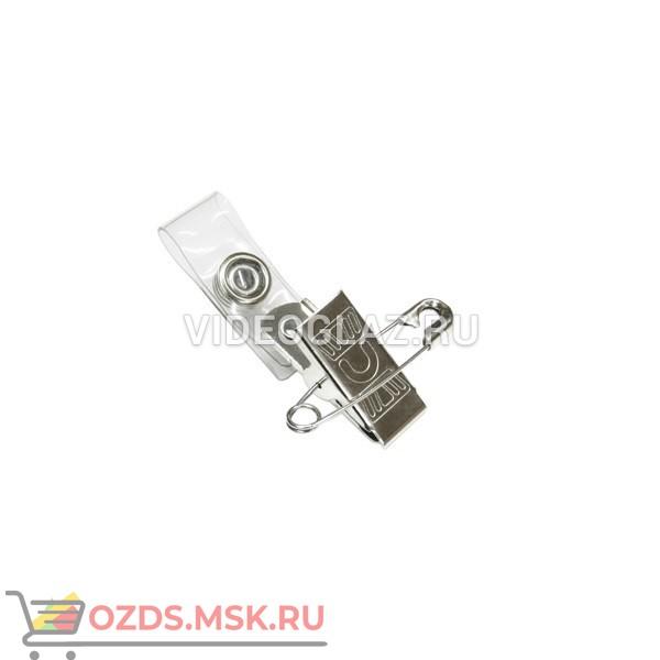 Smartec ST-AC202CL Аксессуар для карт Proximity