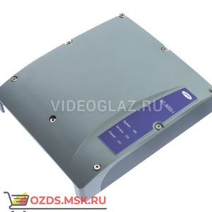 Parsec NC-8000-I Контроллер СКУД
