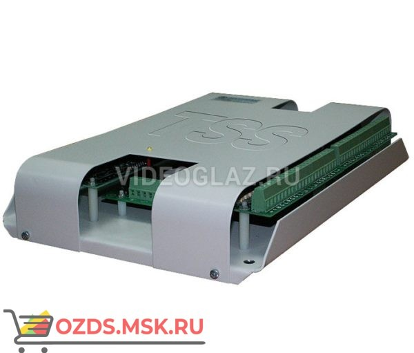 Семь печатей TSS - 209 - 6WS Контроллер СКУД
