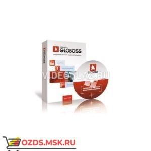 КОДОС Оператор GLOBOSS