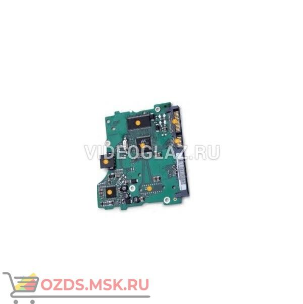Семь печатей TSS-203-2(4)T Плата контроллеров СКУД