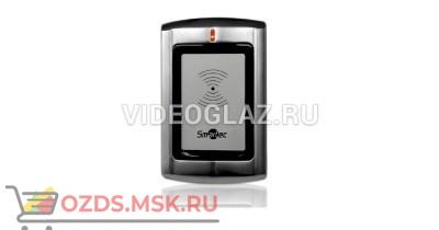 Smartec ST-PR140MF Считыватель Proximity
