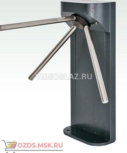 Ростов-Дон Т83М1-У Турникет-трипод