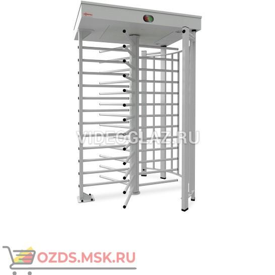 Oxgard РТ-10-М (РусГард, Mifare) Комплект Турникет - проходная