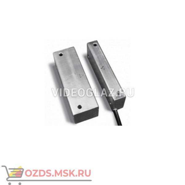 Магнито-контакт ДПМ-2 исп.204