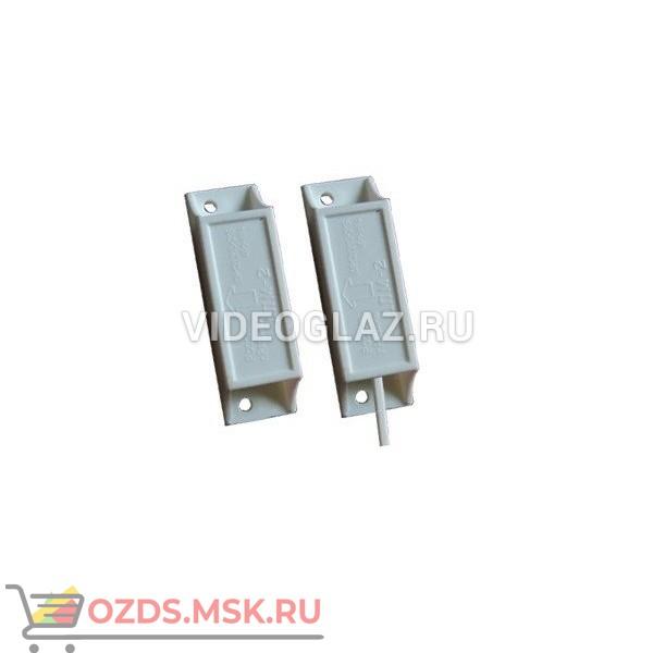 Магнито-контакт ДПМ-2 исп.03