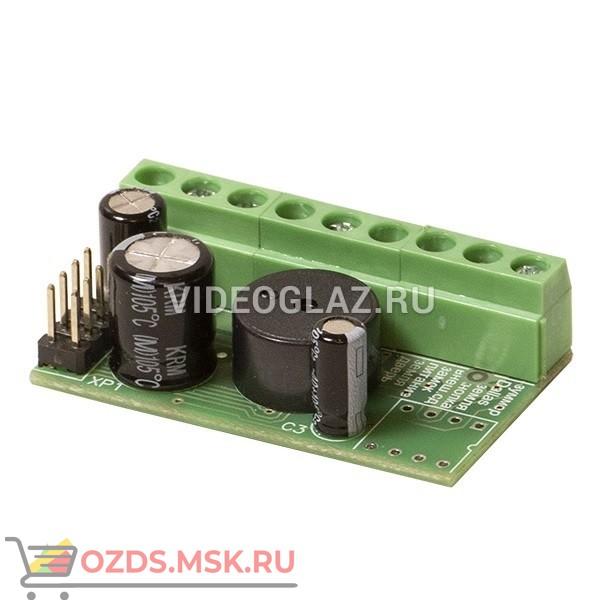 AccordTec AT-K1000 UR Контроллер для замка