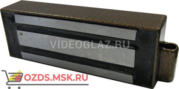 VIZIT-ML400М-40 Замок электромагнитный