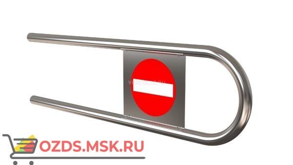 Ростов-Дон Дуга ОК61 25 L=800мм Дополнительное оборудование