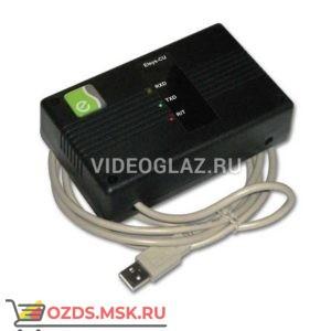 ELSYS-CU-USB232-485 Оборудование СКУД