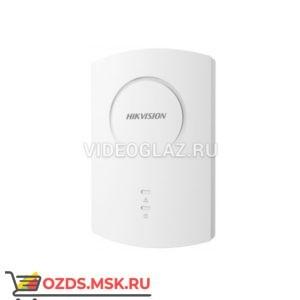 Hikvision DS-PM-WO8 Система охраны периметра Hikvision