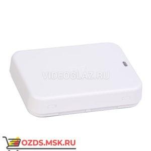 ELDES ESIM320(2G) GSM Контрольная панель, информатор, комуникатор