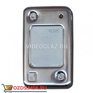 Elsys-SW30-EH Оборудование СКУД