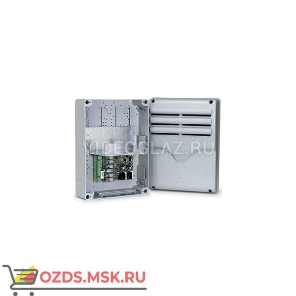 CAME 002ZR24 Аксессуар для привода