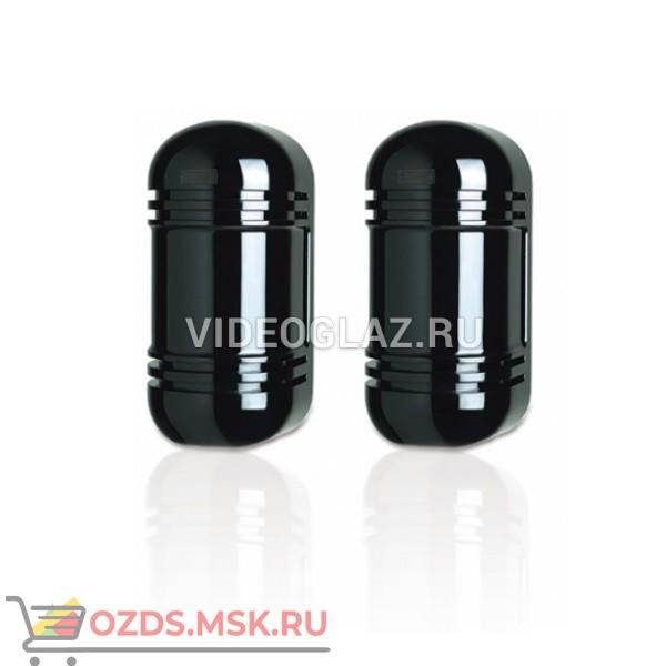 Hikvision DS-PI-Q150