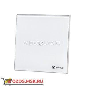 Optimus TS1(w)-3000 Система Умный дом