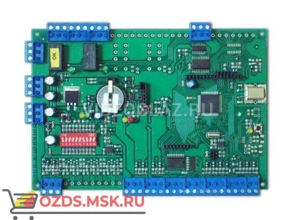 Elsys-MB-Pro(плата) Оборудование СКУД