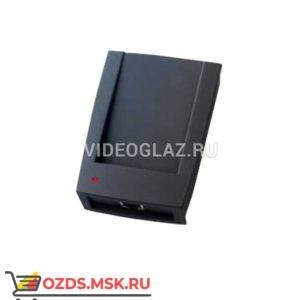 RusGuard Z-2 USB MF - RG Считыватель