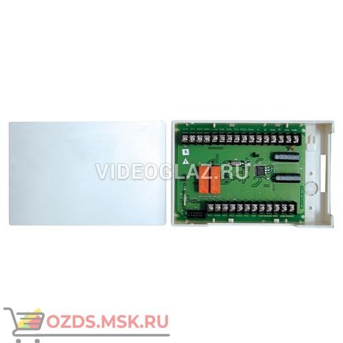 Сигма-ИС СК-01 IP20