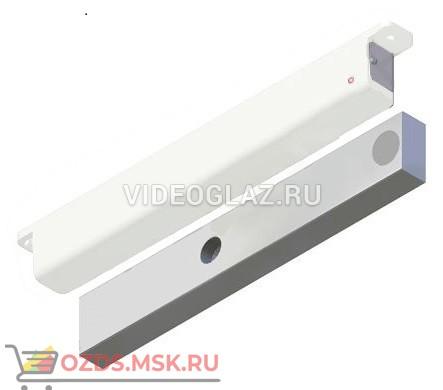 ALer AL-300-24V Premium(белый) Замок электромагнитный