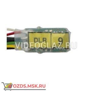Октаграм DLR Адресный микрочип СКУД