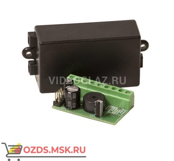 AccordTec AT-K1000(бокс) Контроллер для замка