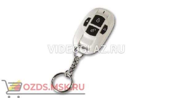 Альтоника Риф BRL4-8W Устройство-эмулятор ключа Touch Memory
