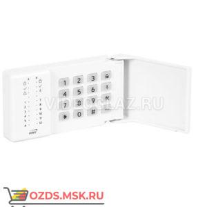 ELDES EWKB4 Беспроводное устройство 868.0-868.2 МГц