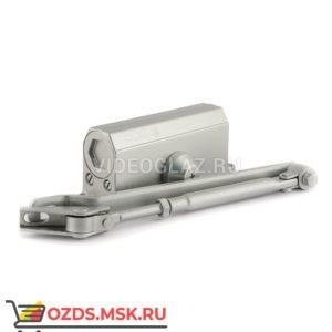 Нора-М Доводчик №2s F (до 50кг) (белый) Стандартный доводчик