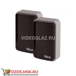 NICE EPMkit10 Фотоэлемент