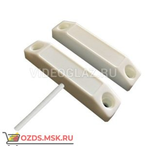 Магнито-контакт ИО 102 СМК исп.00 2 НР