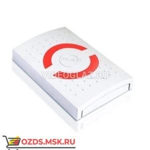КОДОС RD-1030 УЛ Считыватель бесконтактных карт