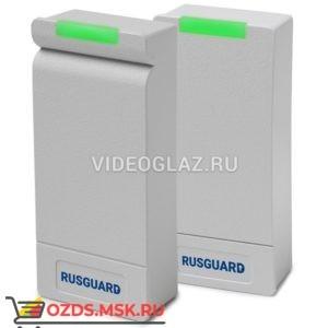 RusGuard R-10 EHT светло-серый Считыватель