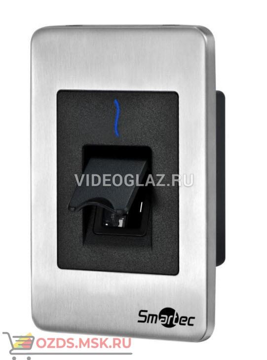 Smartec ST-FR015EM Считыватель биометрический