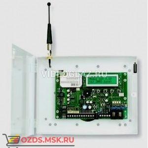 Satel GSM-4 Прибор специальный