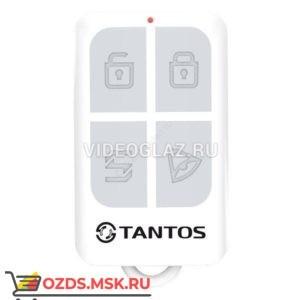 Tantos TS-RC204 Охранная GSM система